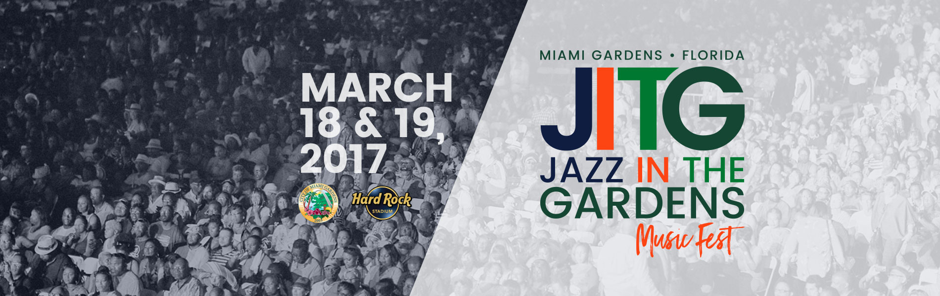 jazz in the gardens jazz in the gardens miami gardens