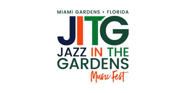 Elegant 18 Dec Jill Scott, LL COOL J, Common Are Among Performers At Jazz In The  Gardens Festival